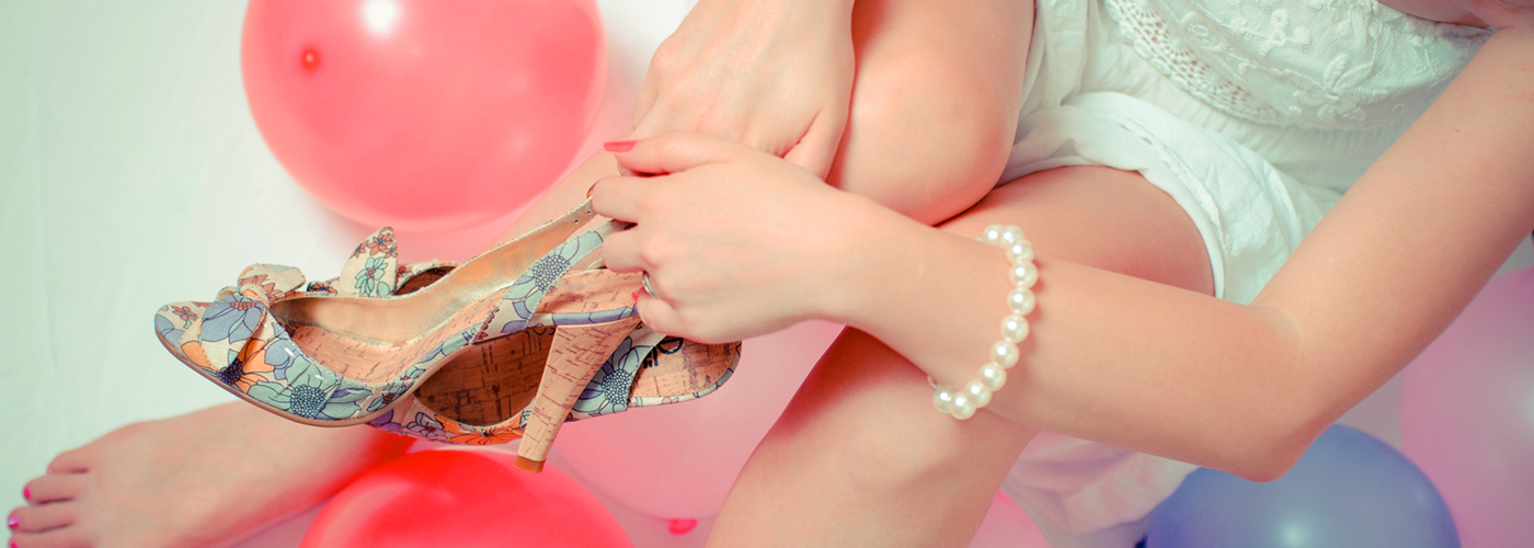 結婚前の準備と過ごし方の紹介サイト【SUPREME】